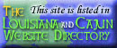 The Louisiana & Cajun Website Directory